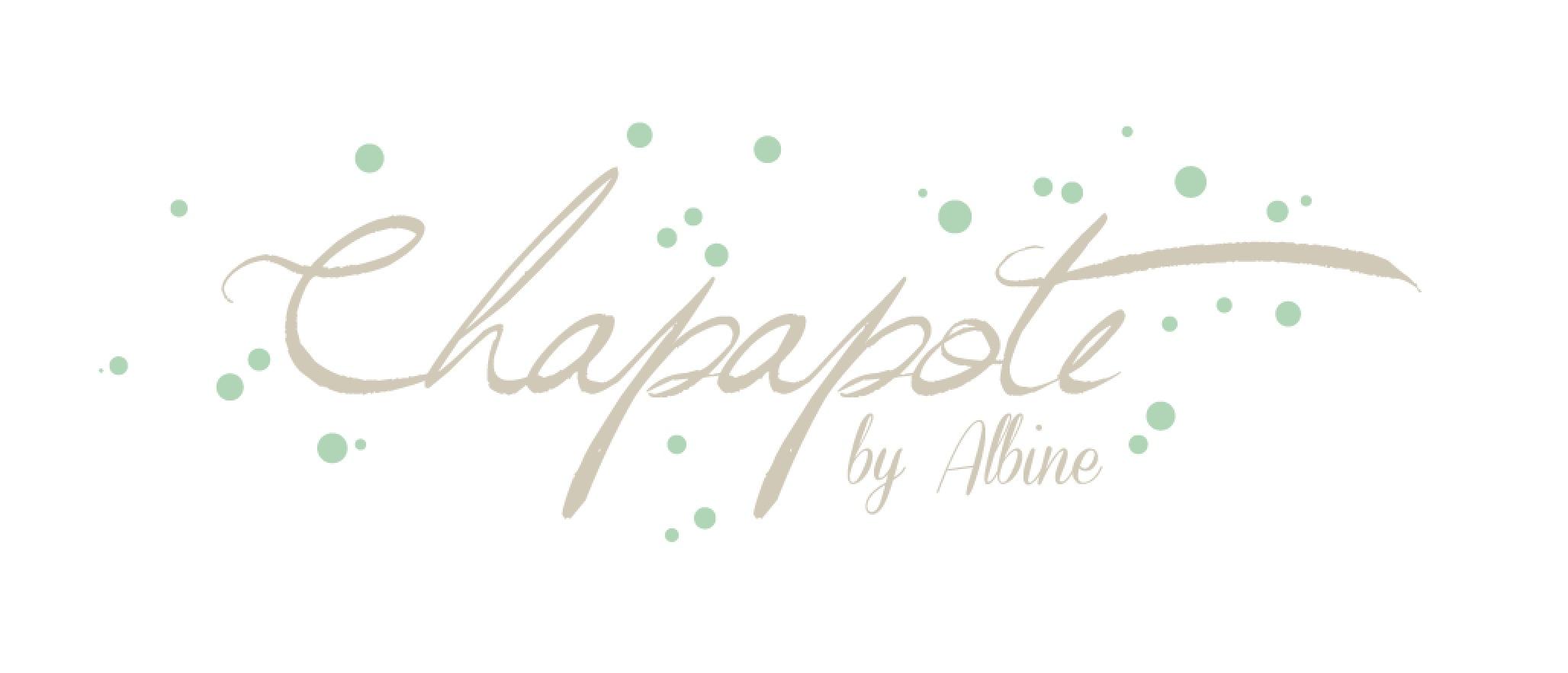 Chapapote